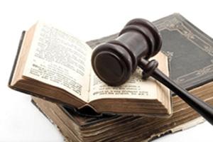 Due recenti sentenze della Corte di Cassazione decisamente istruttive per i dirigenti sportivi